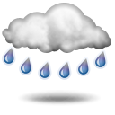 Coperto Pioggia