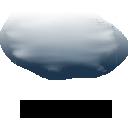 Poco Nuvoloso Nebbia