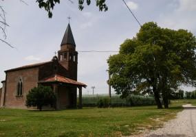 Cattedrali e abbazie romane