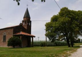 Romanische Kathedralen und...