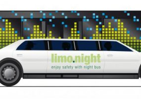 Limo.night