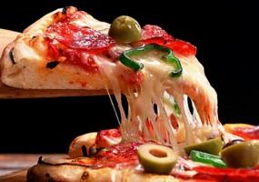 Cucina & Pizza a Jesolo