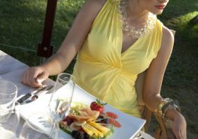 La tradizione culinaria Jesolana